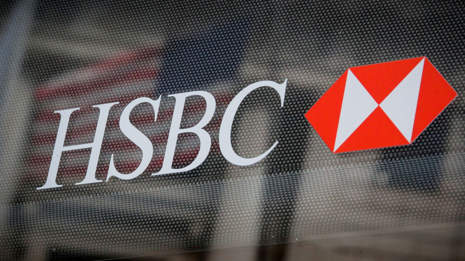 HSBC to shut 82 bank branches as customers shift online