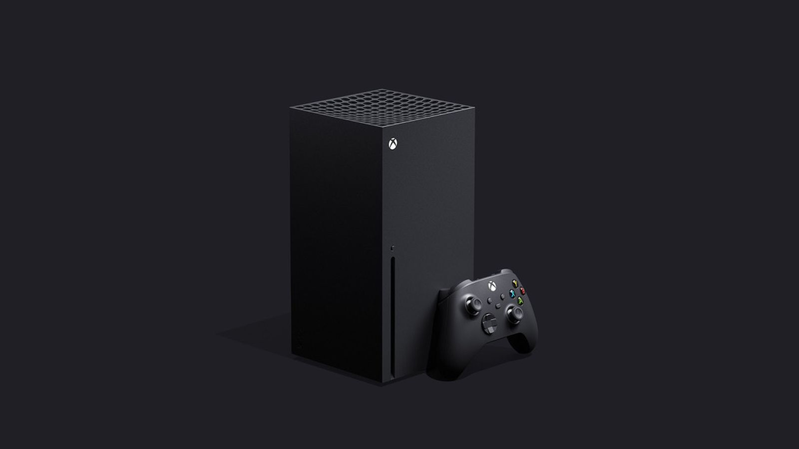 skynews xbox series x console 5065502 jpg?20200812115443.'