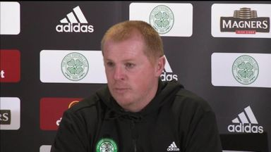 Lennon: Big win a boost for players