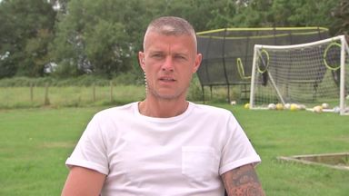 Konchesky: Fulham need another No 9