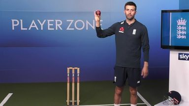 Coaching Clinic with Mark Wood