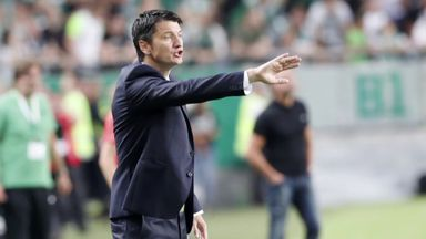 'Watford fans should be excited for Ivic'