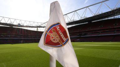 'Arsenal job cuts show football isn't immune'