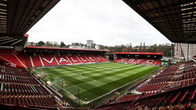 'Charlton fans want stability and trust'