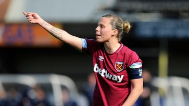 Flaherty: Many players opposed WSL return