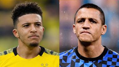 Sancho vs Sanchez: How they compare