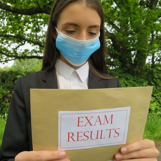Labour calls for 2021 exams delay
