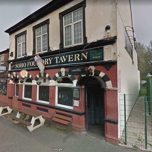 'Urgent appeal' for pub customers to isolate after COVID-19 outbreak linked to barbecue