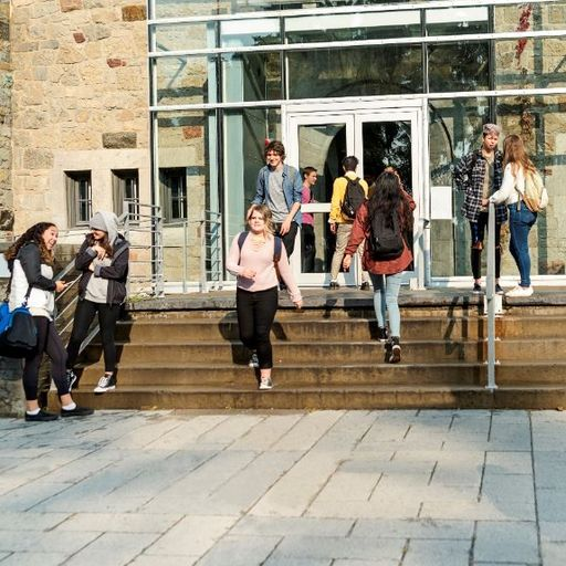 Fears over COVID-19 spread in universities as students set to make 'UK's biggest annual migration'