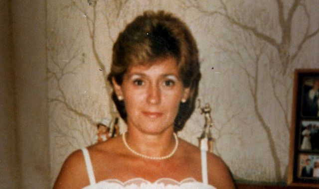 Ann Heron cold case: Detectives hope new forensic technology will solve murder 30 years on