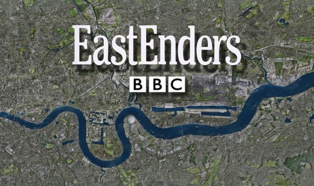 EastEnders sets return date after three months off-air due to lockdown