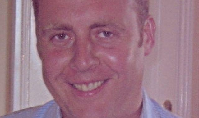 Garda murder: Man convicted of murdering Adrian Donohoe seven years ago