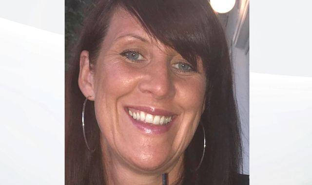 Boy accused of killing teaching assistant and leaving her in wheelie bin says he was offered cash to move body