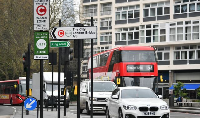 Capita to create 900 jobs on landing £355m Transport for London deal