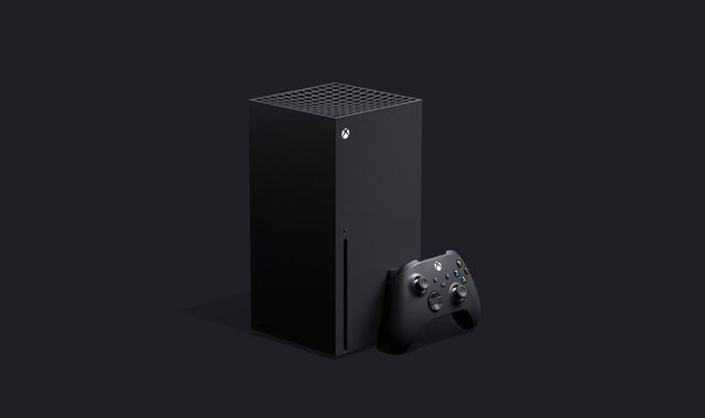 Xbox Series X to launch in November - but Halo fans will be disappointed