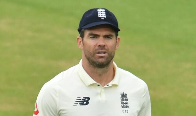 How to solve 'bad light' in cricket? James Anderson, Stuart Broad and The Cricket Debate have their say