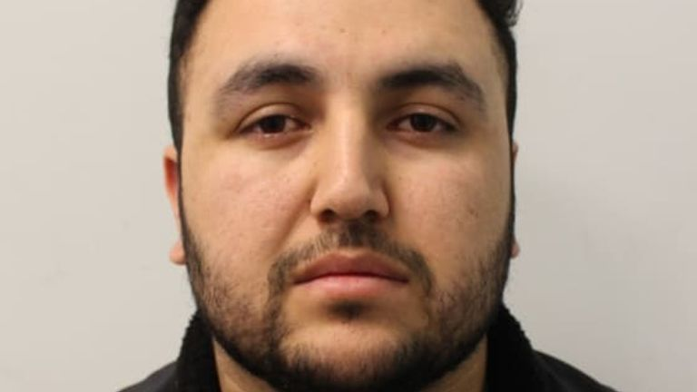http://news.met.police.uk/images/imran-safi-2017176