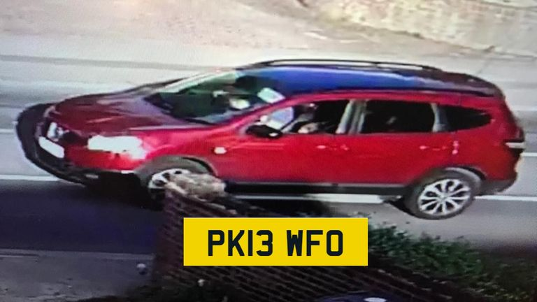 http://news.met.police.uk/images/imran-safi-2017176 car