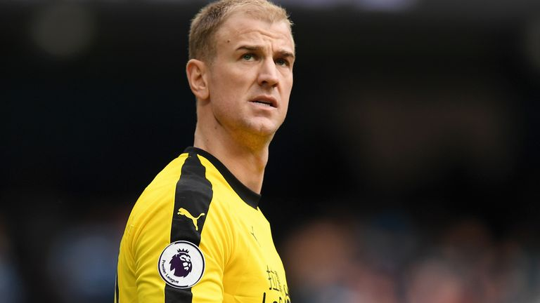 Sky Sports News Chief Reporter Bryan Swanson says talks are ongoing between the FA and the Premier League over whether or not the number of homegrown players in a squad needs to increase following Brexit