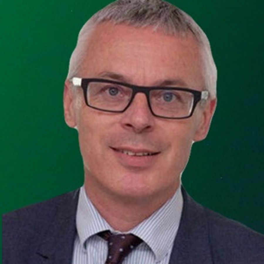 Jonathan Slater, former permanent secretary at the Department of Education left government following the furore over the awarding of A-level grades.