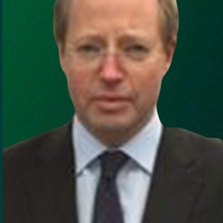 Sir Philip Rutnam, former permanent secretary at the Home Office, resigned in February 2020 and took legal action against Home Secretary Priti Patel for constructive dismissal.