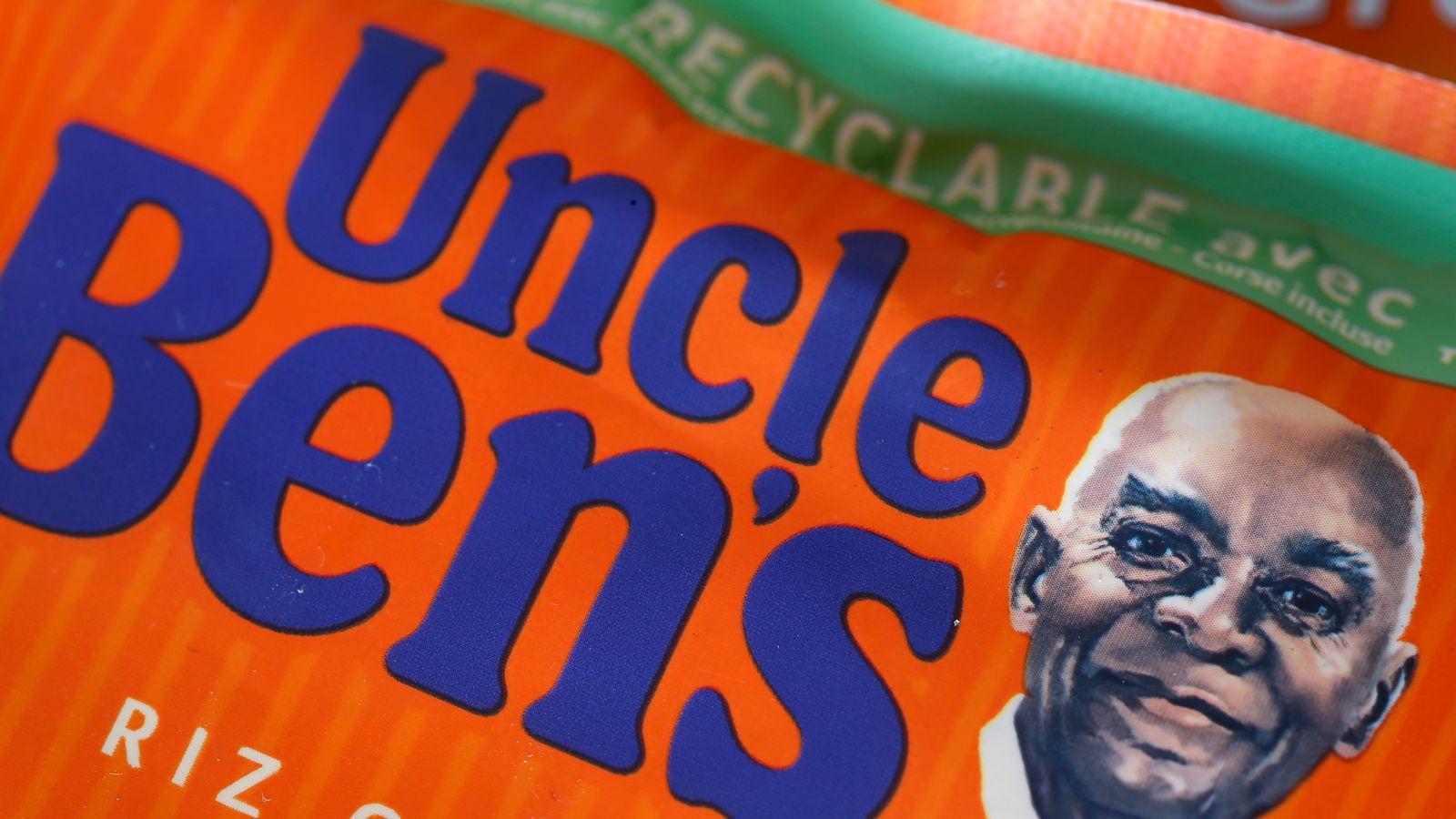 skynews uncle bens bens original 5105536 jpg?20200923104759