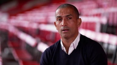 Lamouchi: Last season was a success