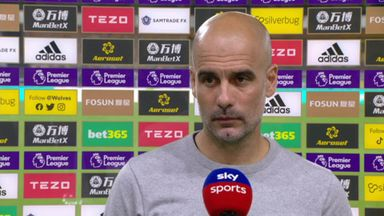 Pep: Important to get off to good start