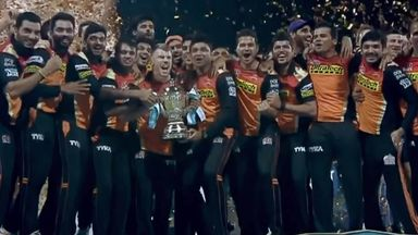 Watch the 2020 IPL on Sky Sports