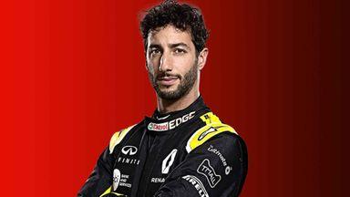 Russian F1 GP: Practice 2 25.09