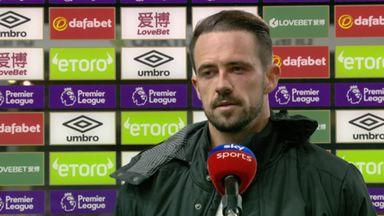 Ings hopes win kickstarts season