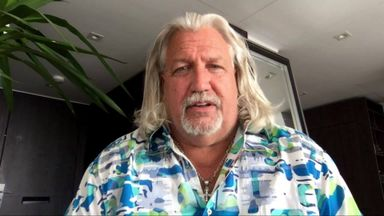 Rob Ryan: Bucs were outcoached