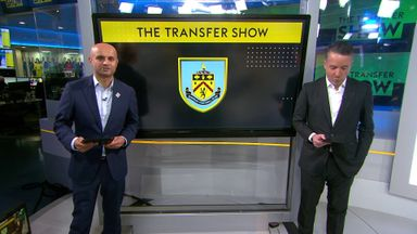 Transfer News: Every PL club