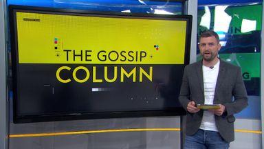 Good Morning Transfers: Gossip Column