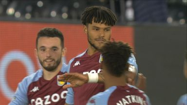 Mings adds a third for Villa! (48)