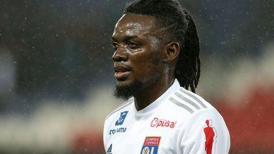 Transfer Talk: Villa, Leicester, WBA