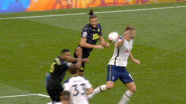 Carra furious: 'It's ruining football'