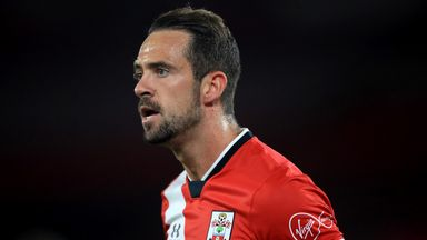 'Ings has zero interest in leaving'