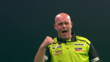 MVG: I'm still here, I'm still fighting