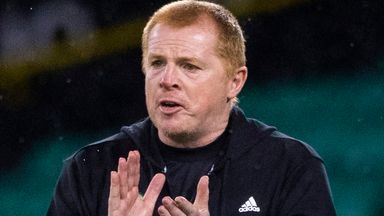 'Celtic not looking to see anyone leave'