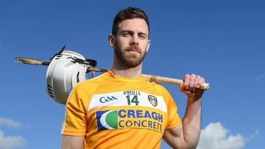 McManus: Croker final a huge incentive