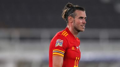Comolli: Egos could disrupt Bale move