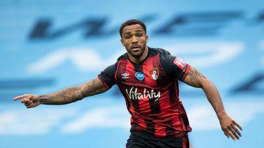 Transfer News: Villa, Newcastle target Wilson