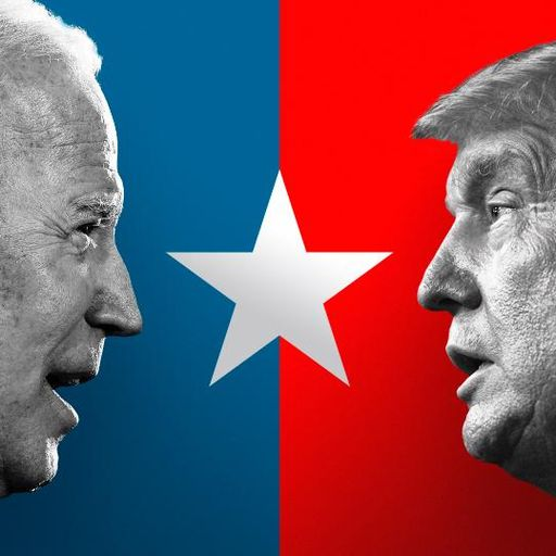 When are the presidential debates and how do they work?