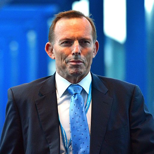 Ten controversial things former Australian PM has said