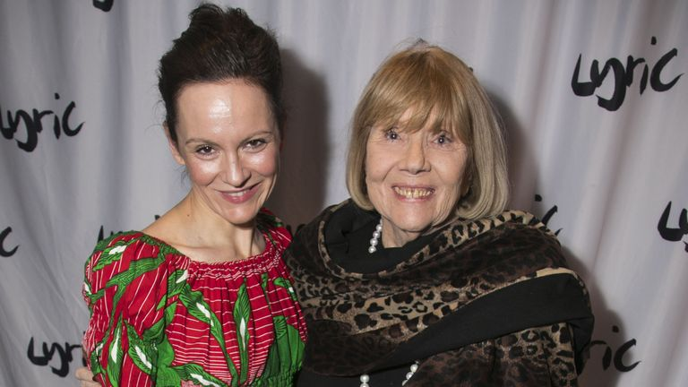 Pic: Dan Wooller/Shutterstock