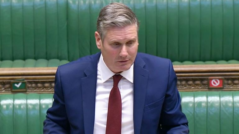 Coronavirus - Tue Sep 22, 2020
