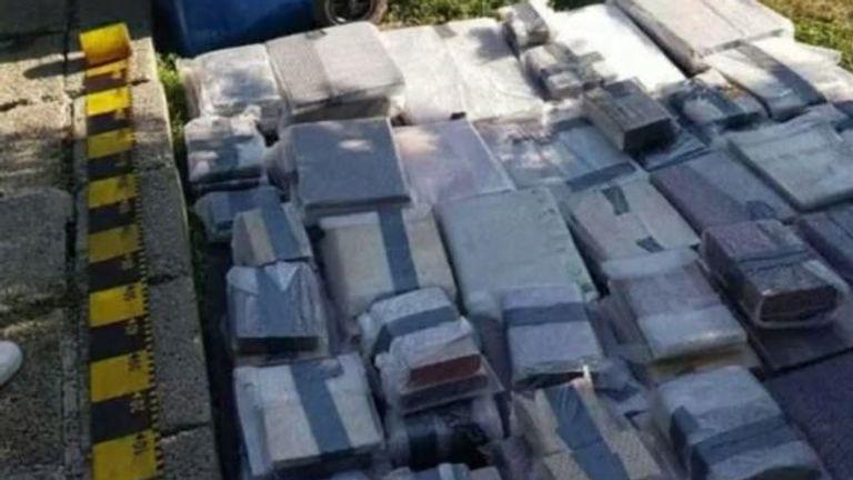 Rare books worth millions discovered in Romania
