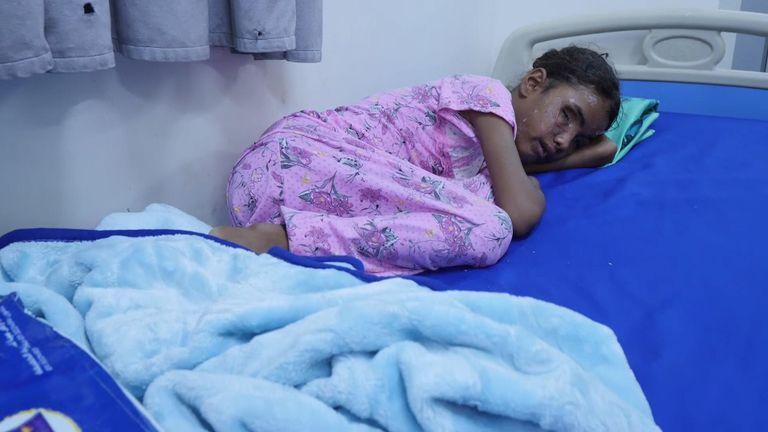 yemen 7