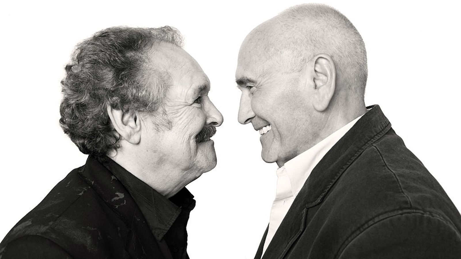 Bobby Ball: Cannon & Ball star dies aged 76 after testing positive for COVID-19